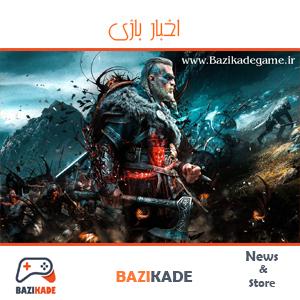 جزییاتی از عناصر آنلاین بازی Assassin's Creed Valhalla منتشر شد